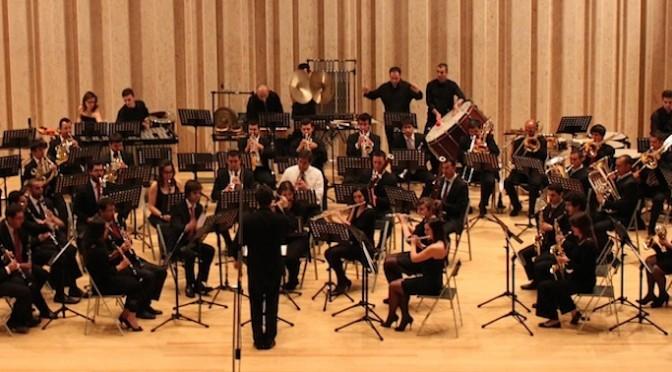 Orquestra_de_Sopros_da_ESML