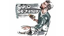SOLO-SEGUNDO-Slider