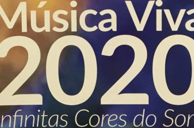 NowState at Música Viva 2020